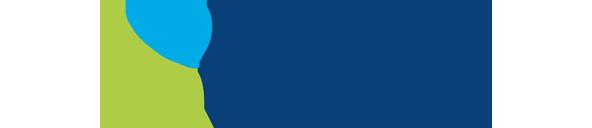 logo Merieux NutriSciences