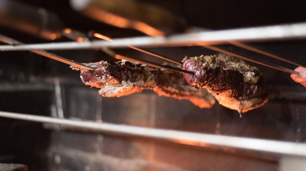 Mérieux NutriSciences_Meat