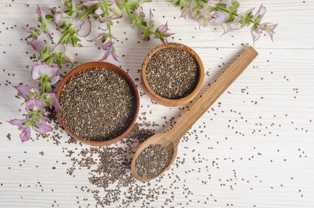 Mérieux_NutriSciences_Spices