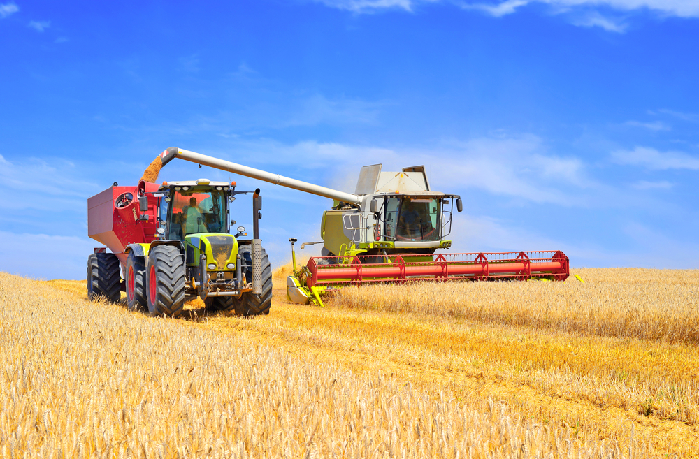 Merieux NutriSciences_harvesting