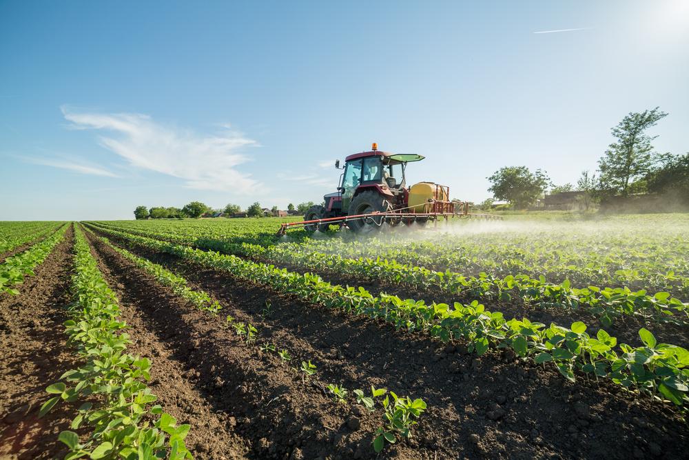 Mérieux NutriSciences_Agricultural