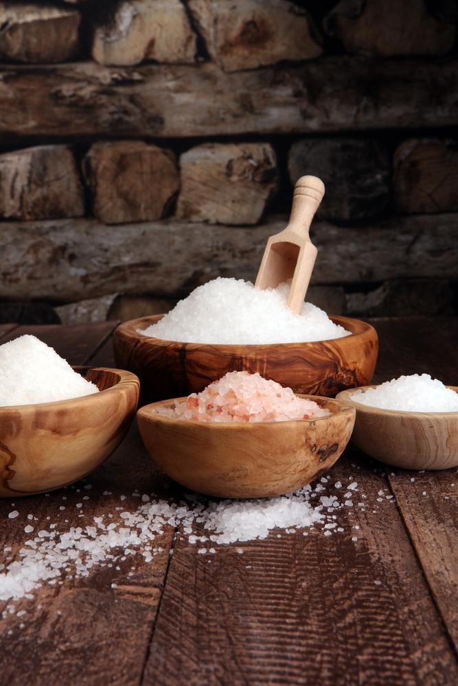 Merieux_NutriSciences_Salt