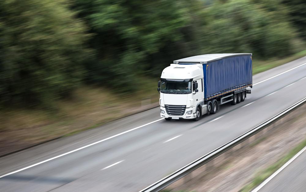 Mérieux NutriSciences_Transport