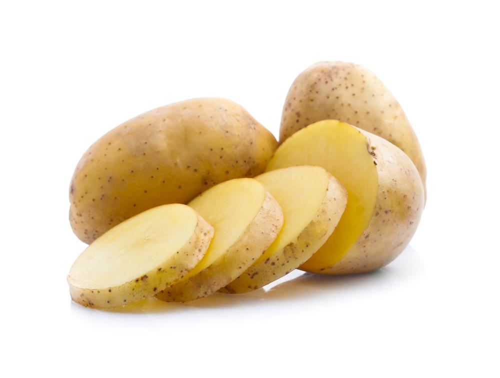 MérieuxNutriSciences_Potatoes