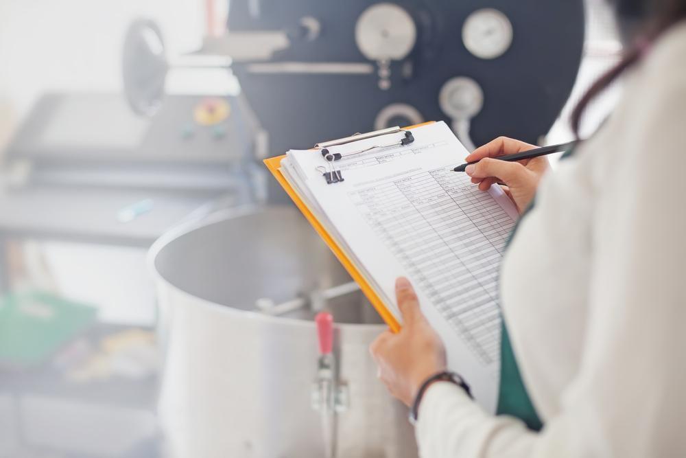 Mérieux NutriSciences_ Food Safety State Inspectorate_PL