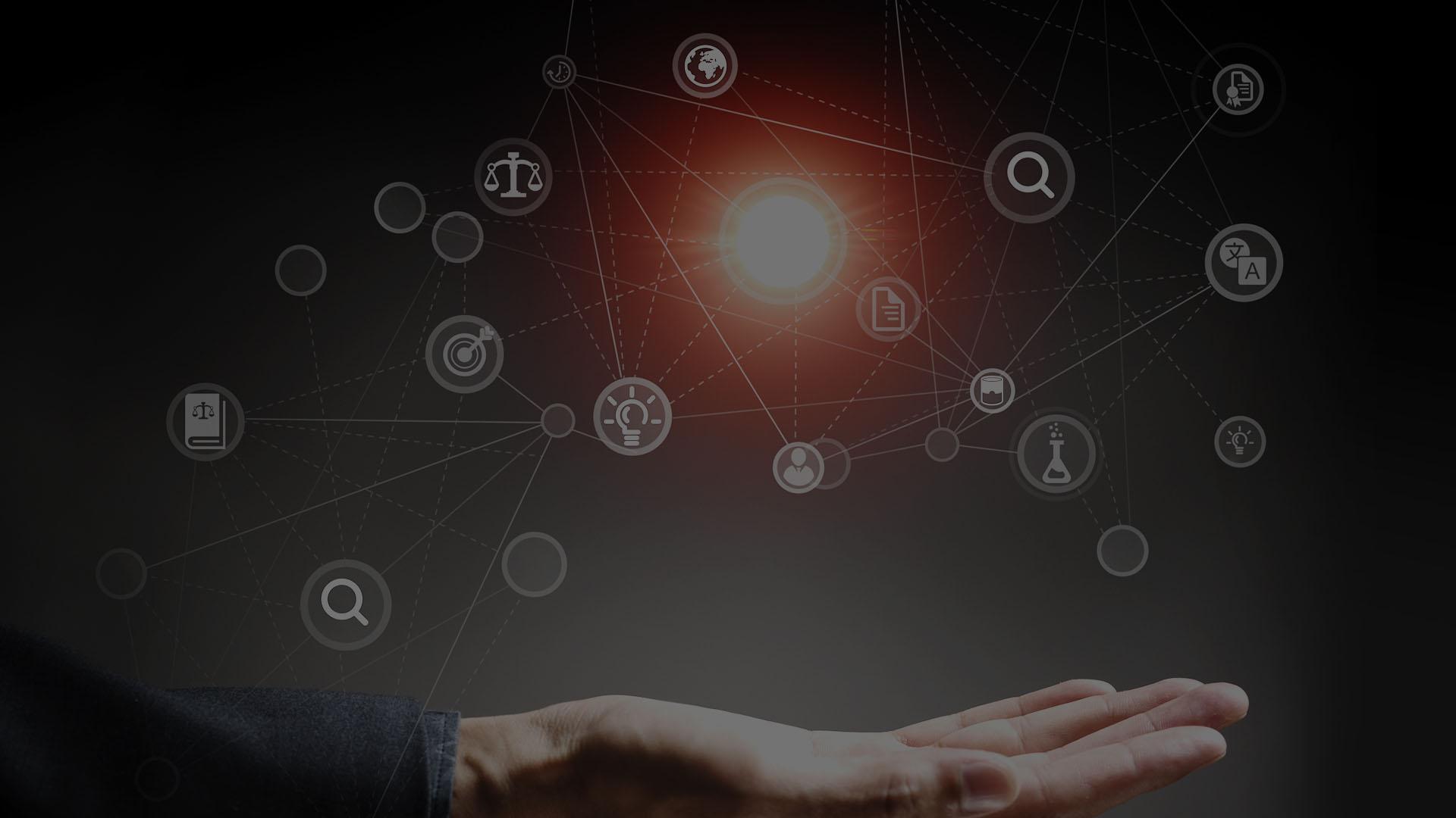 Mèrieux Nutrisciences - Regulatory Update Services