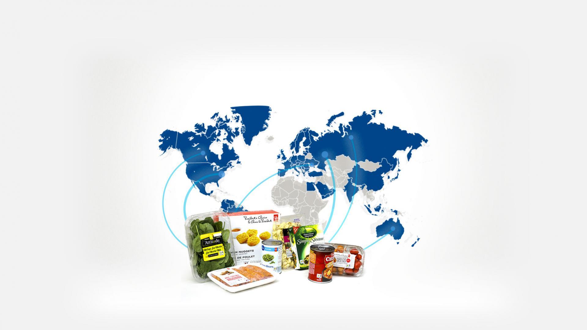 Mérieux NutriSciences-Labeling and regulatory