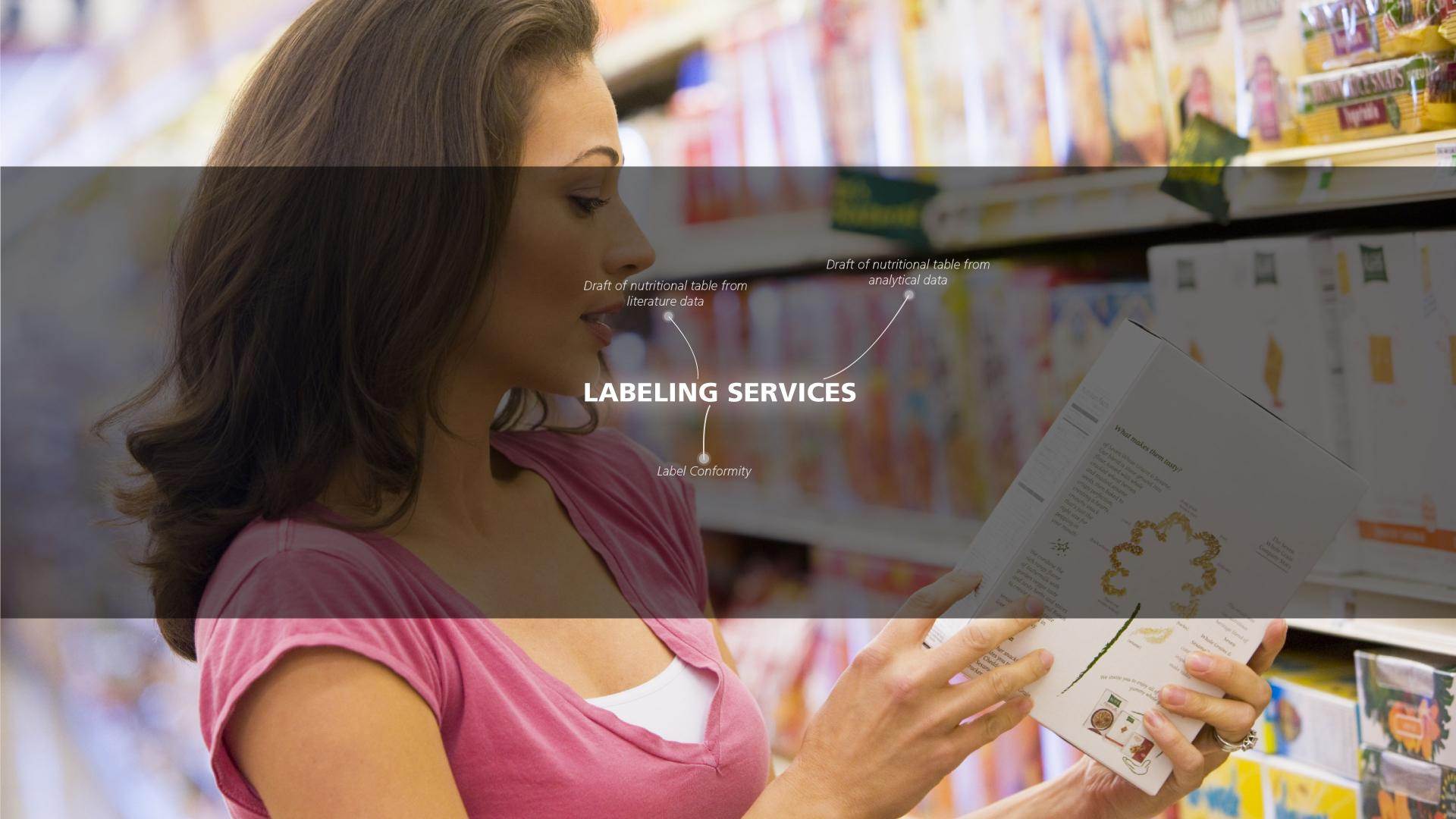 Mérieux NutriSciences-labeling and Regulatory-Labeling Services-ENG