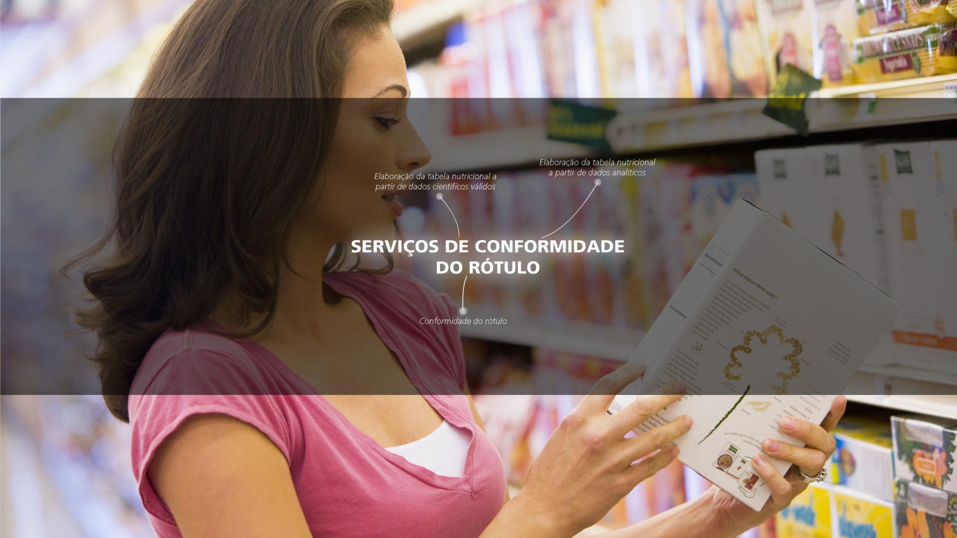 Mérieux NutriSciences-labeling and Regulatory-Labeling Services-POR