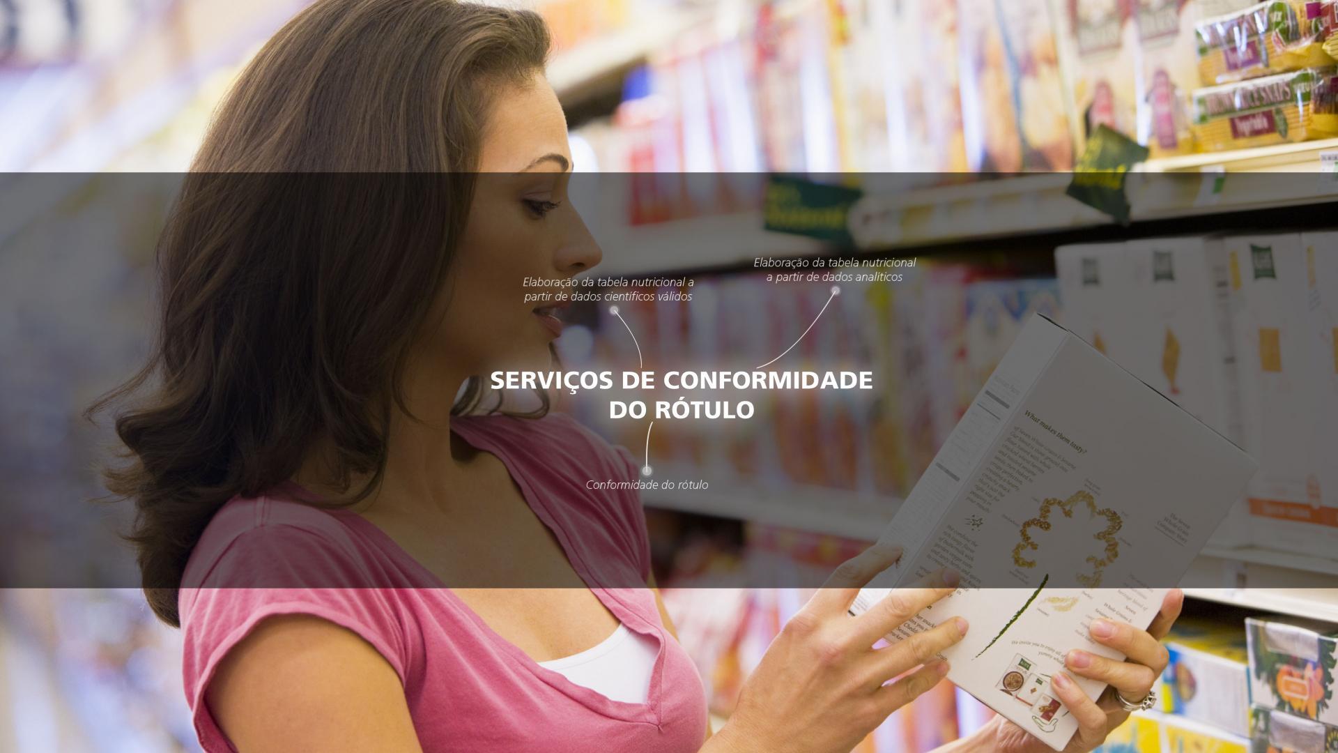 Mérieux NutriSciences-labeling and Regulatory-Labeling Services-POR