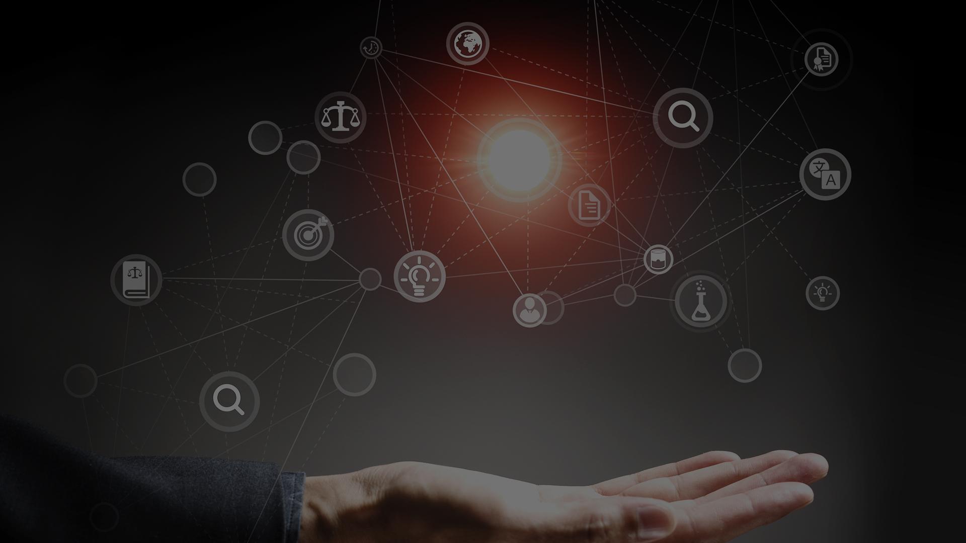 Mérieux NutriSciences_Regulatory Update