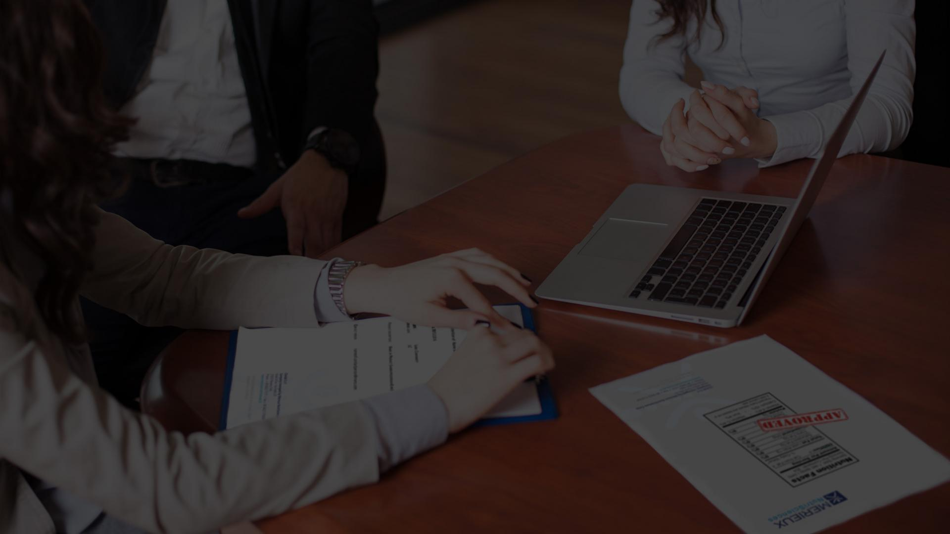 Mérieux NutriSciences_Labeling and regulatory_Regulatory consulting
