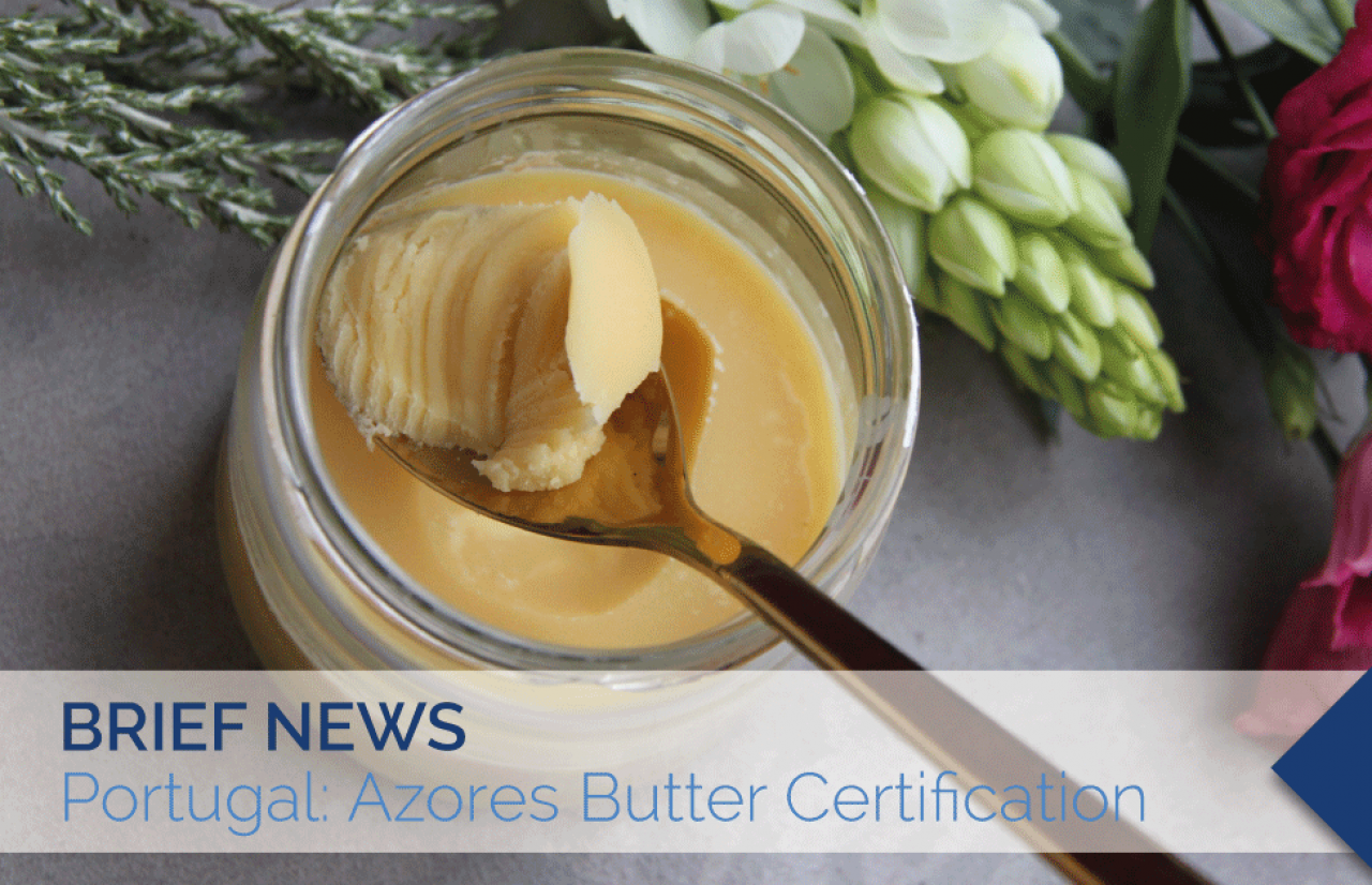 Azores_butter_certification
