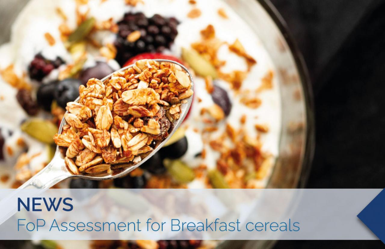 breakfast_cerea_assessment