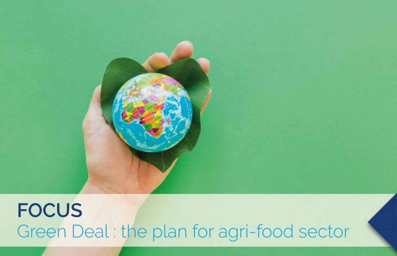 green_deal_agri_food