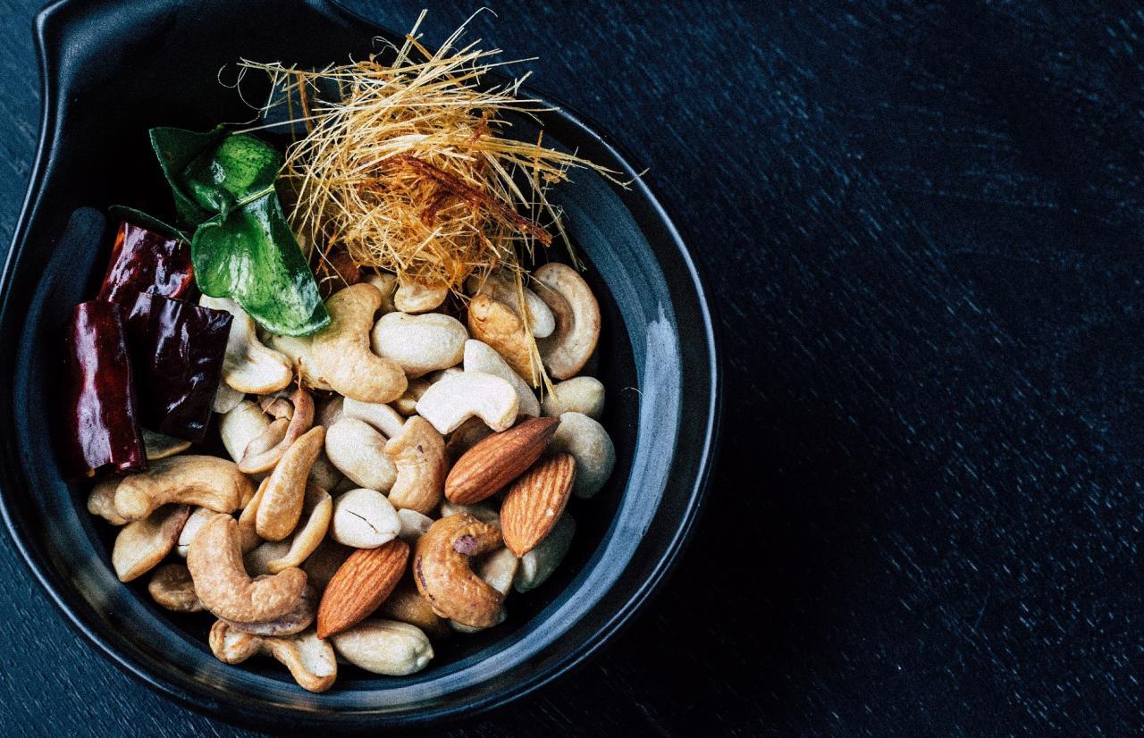 Japan_bio_food
