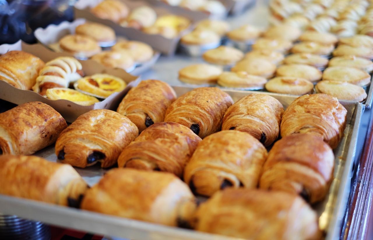 Merieux_NutriSciences_bakery