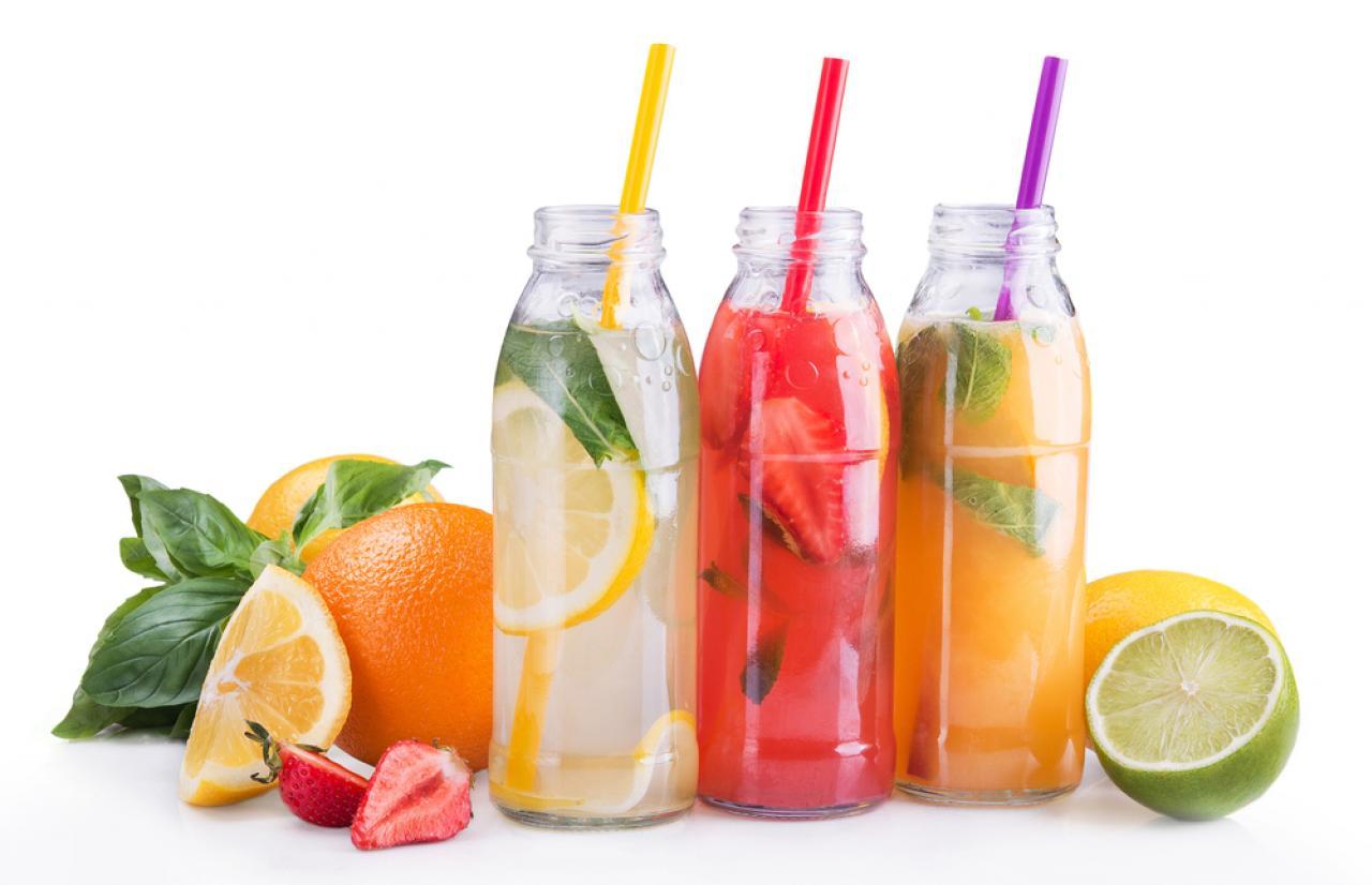Mérieux NutriSciences_beverages