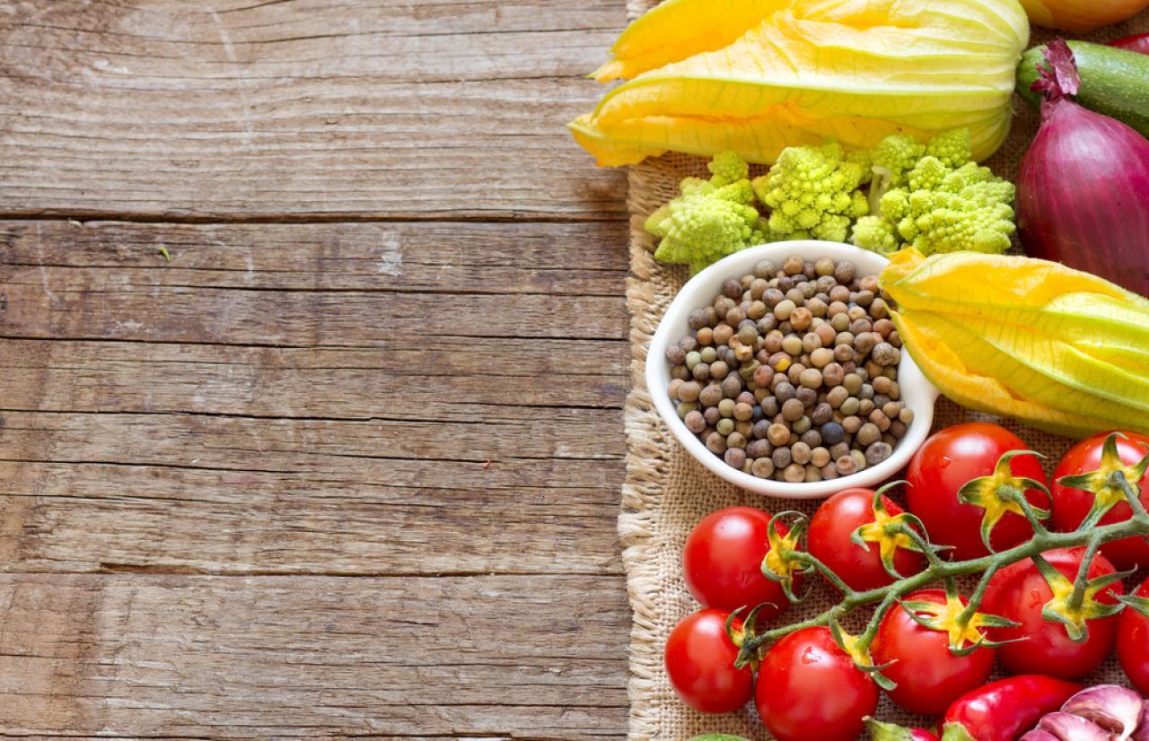 Mérieux NutriSciences_Healthyfood
