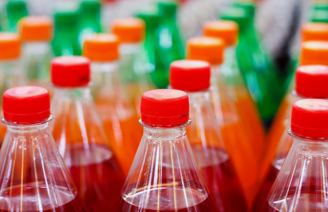 Mérieux_NutriSciences_bottles