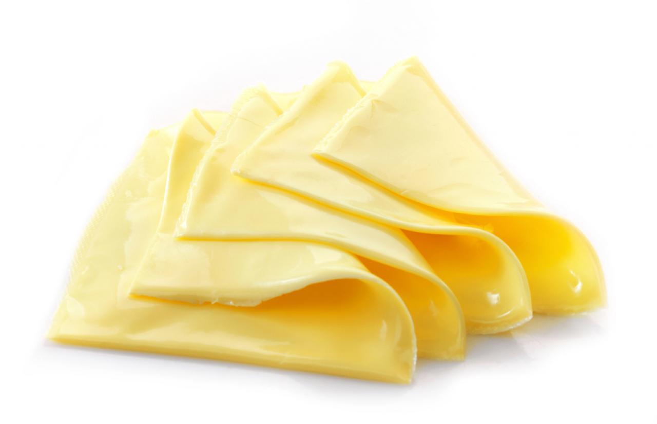 Mérieux NutriSciences_Cheese