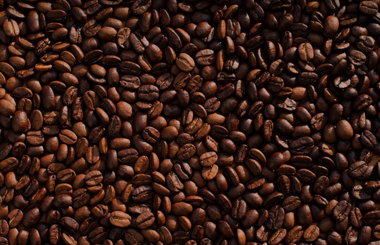 Mérieux NutriSciences_coffee