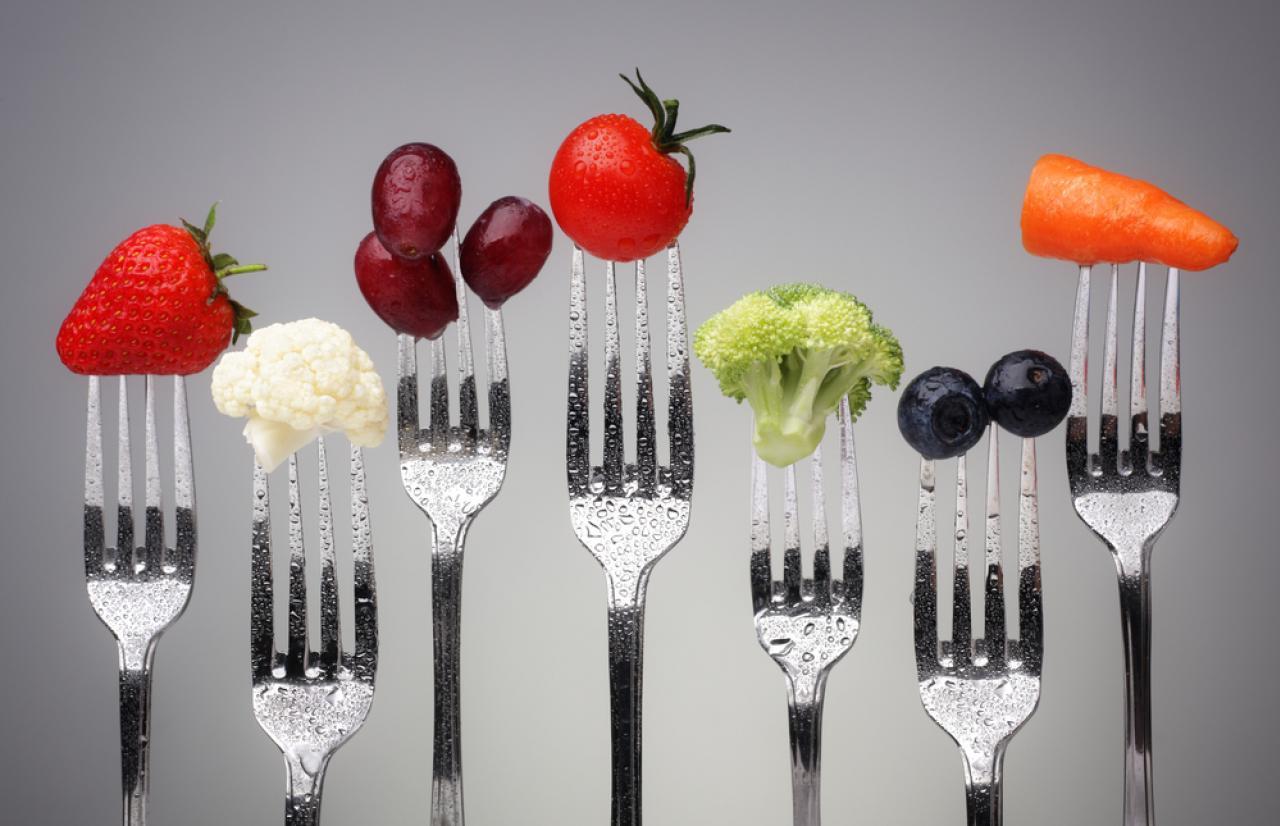 Mérieux_NutriSciences_Healthy