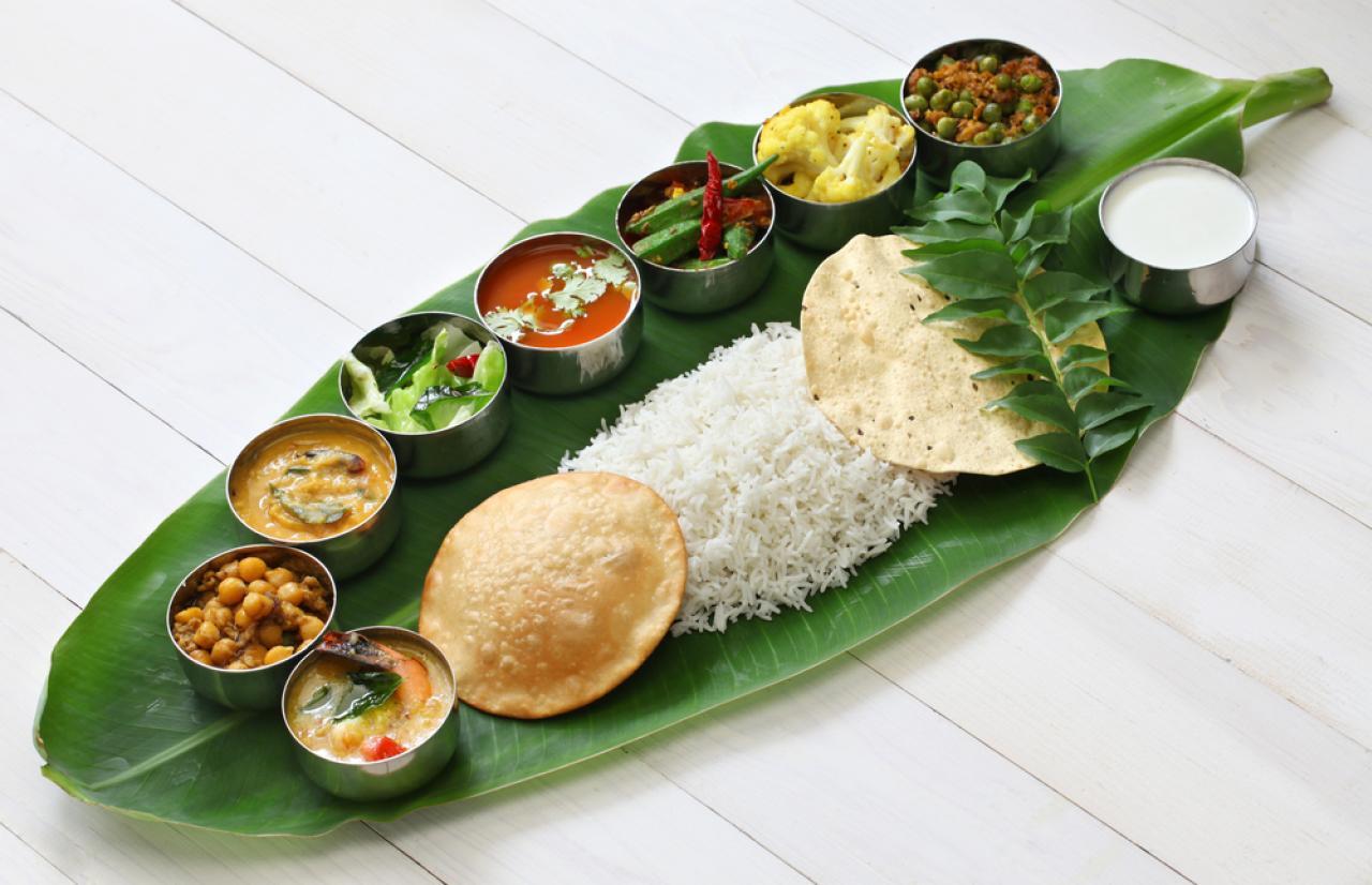 Mérieux_NutriSciences_IndianFood
