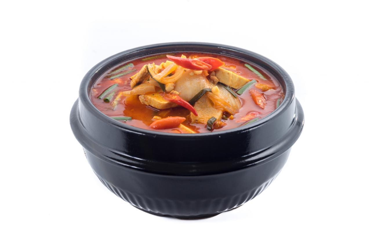 Mérieux NutriSciences_Kimchi