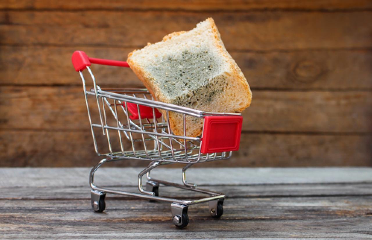 Mérieux NutriSciences_market