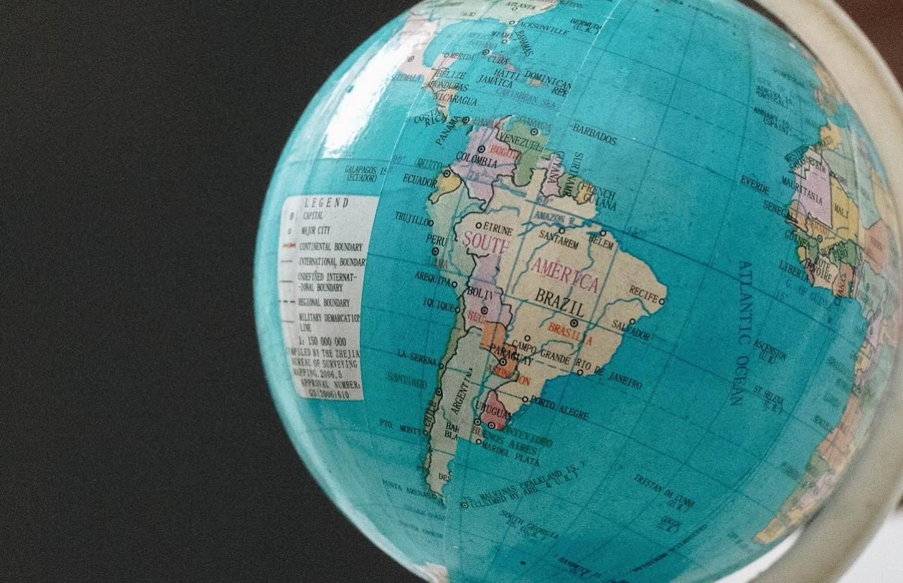 Mérieux NutriSciences_Mercosur