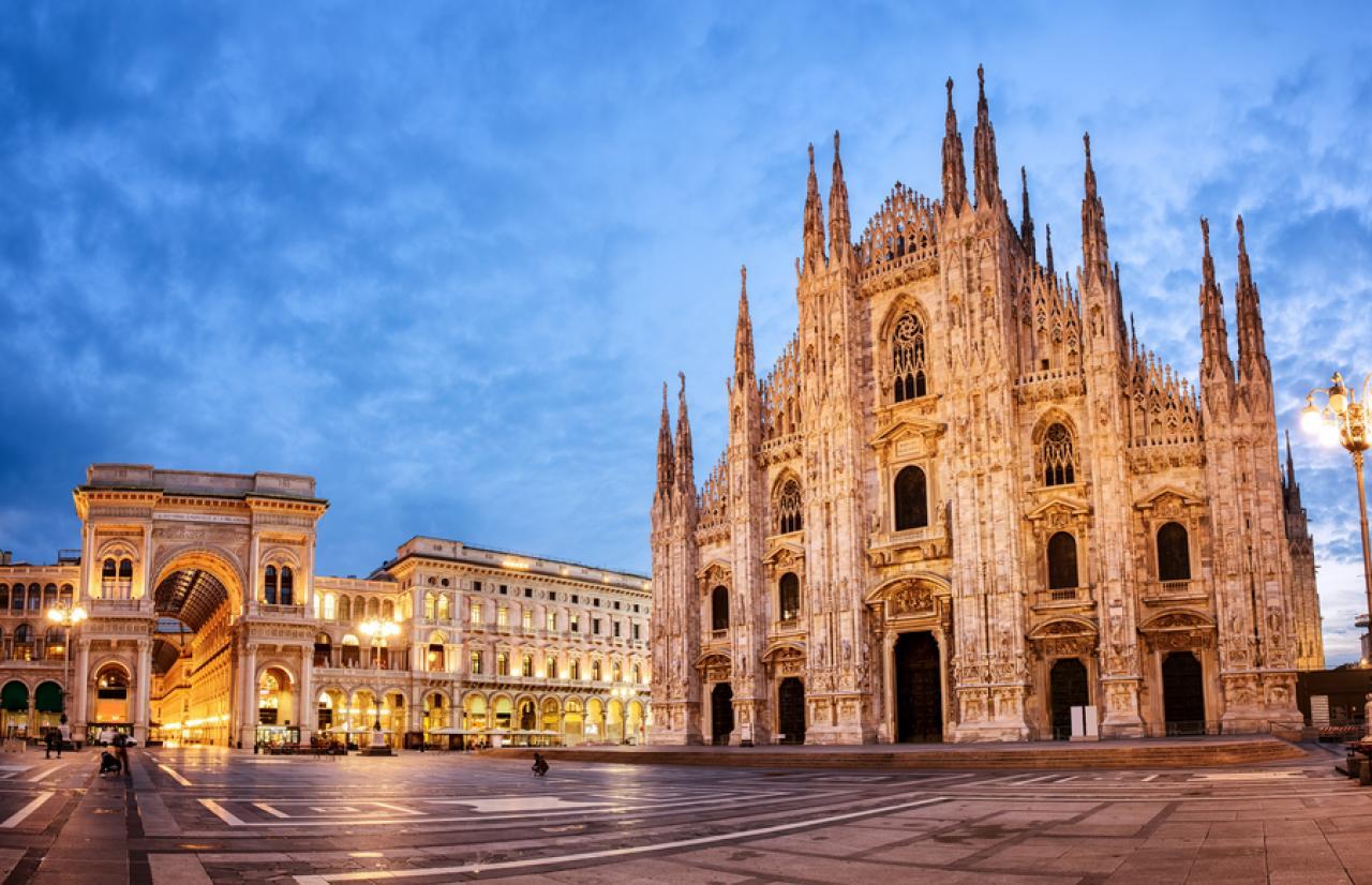 Mérieux NutriSciences_Milano