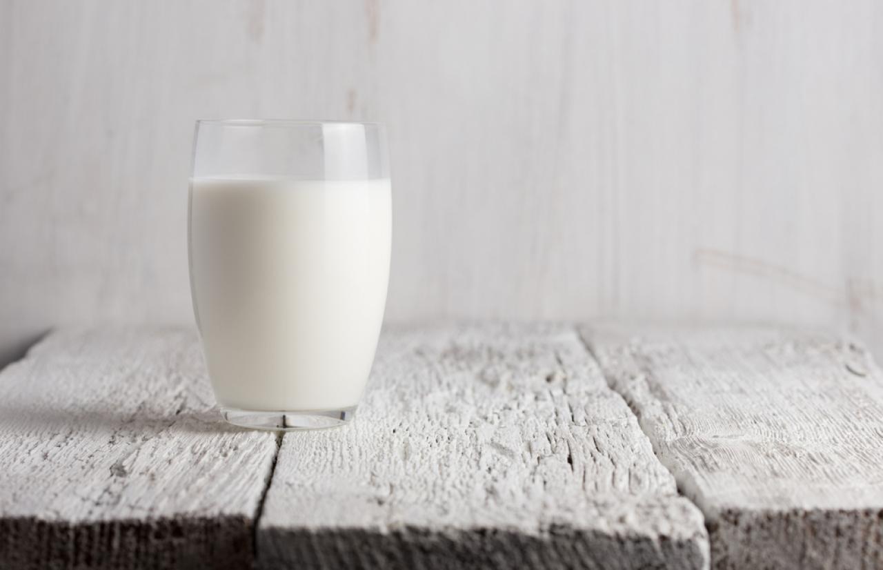 Mérieux NutriSciences_Milk
