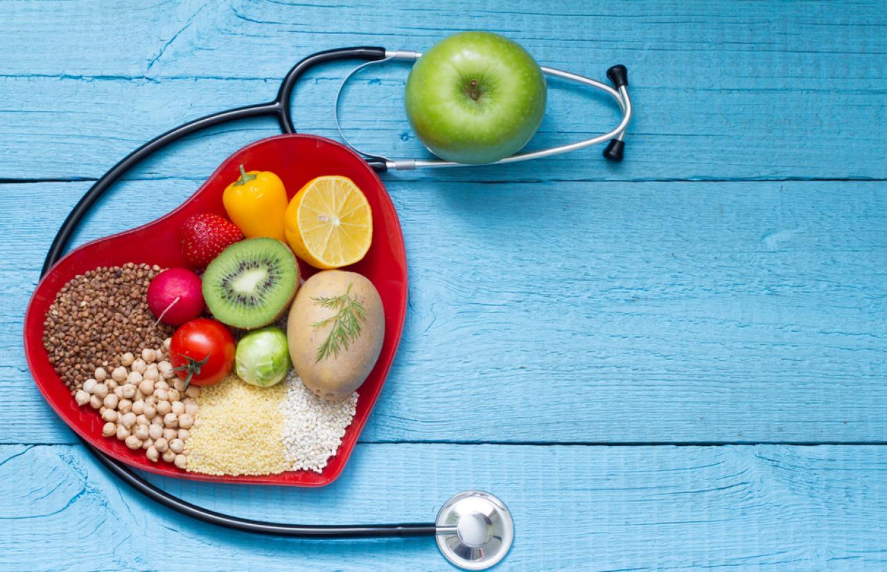Mérieux NutriSciences_Particular Food