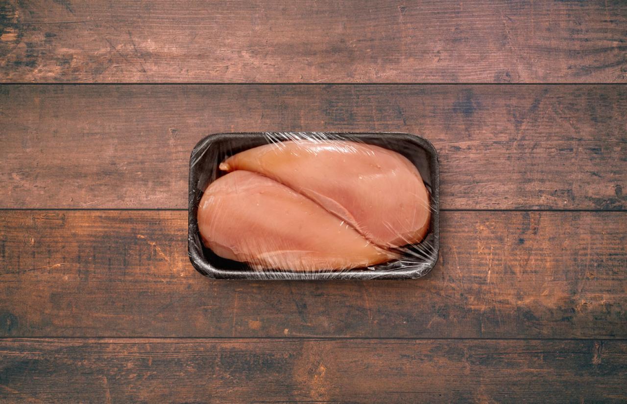 Mérieux_NutriSciences_Poultry