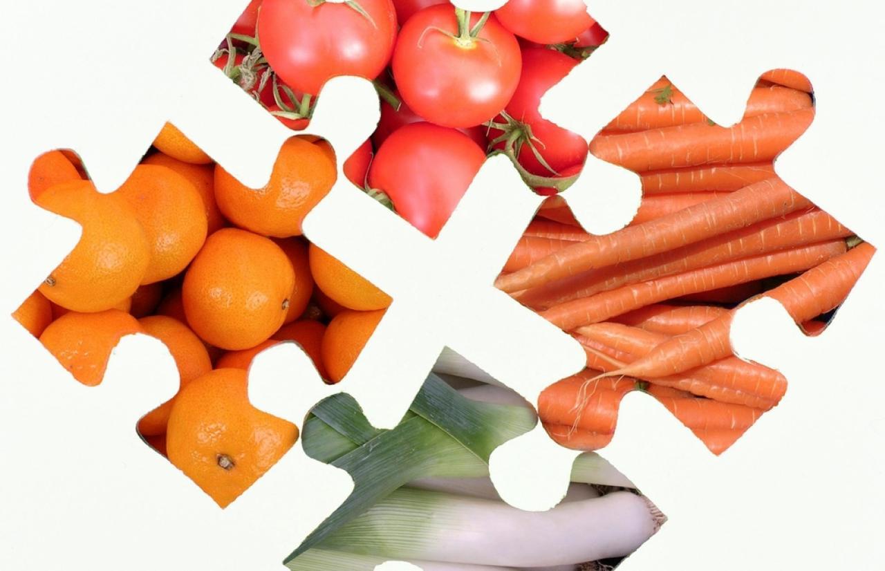 Mérieux NutriSciences_Research solutions