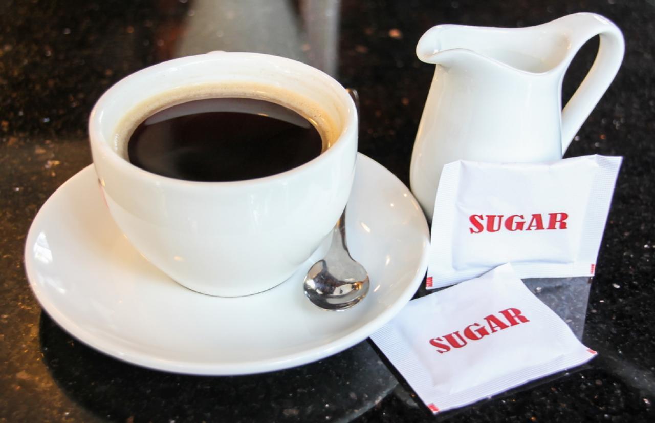 Mérieux NutriSciences_Sugar