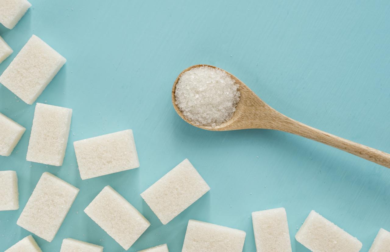 Mérieux_NutriSciences_Sugar