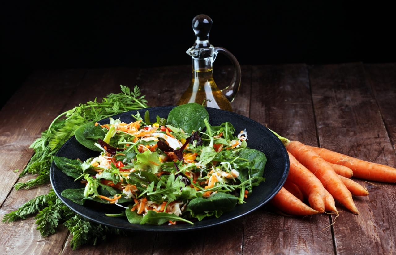Mérieux NutriSciences_vegetarian