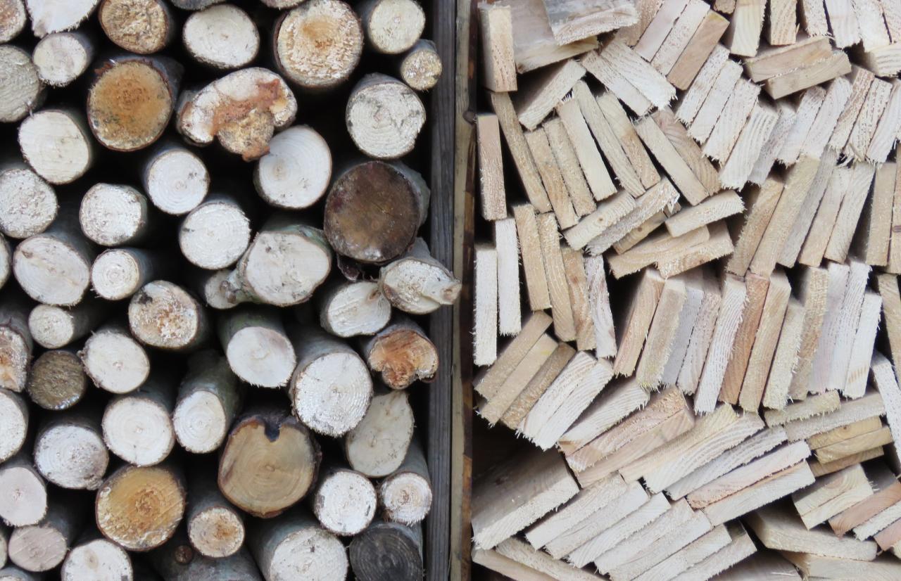 Merieux_NutriSciences_WoodPack