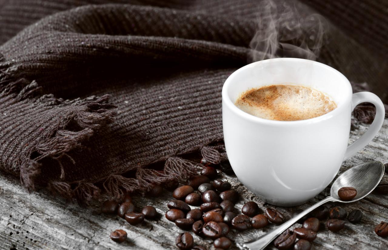 MérieuxNutriSciences_coffee