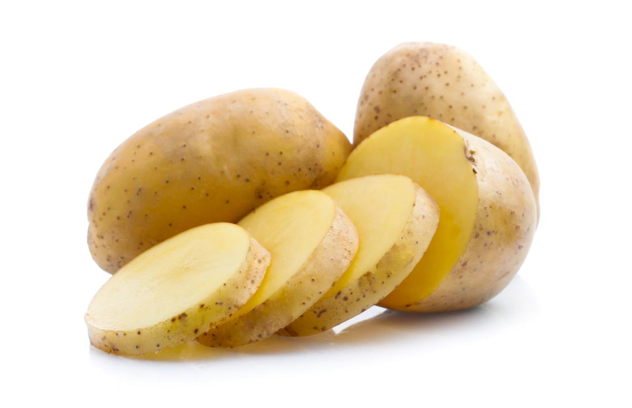 MérieuxNutriSciences_Potatoes