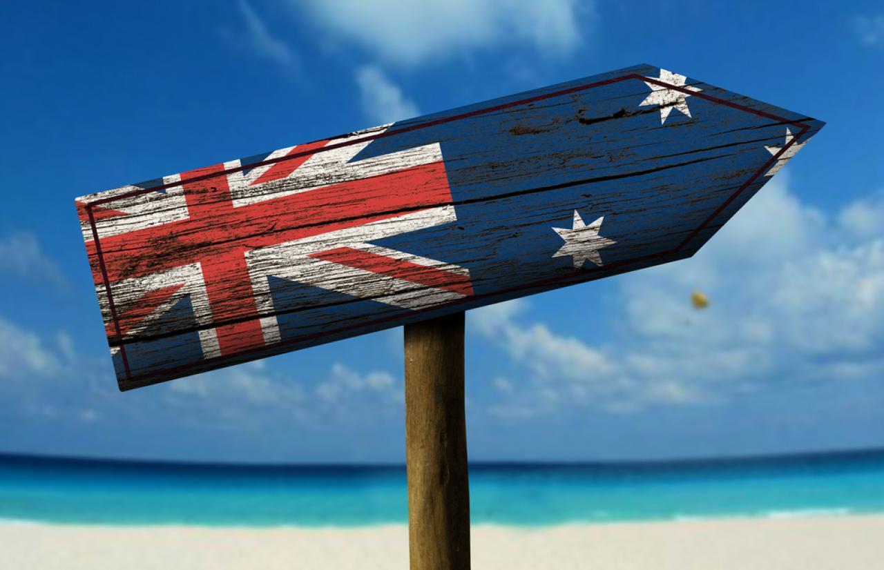 Mérieux NutriSciences_Australia