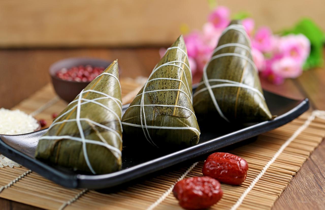 Méreiux NutriSciences_China food categories