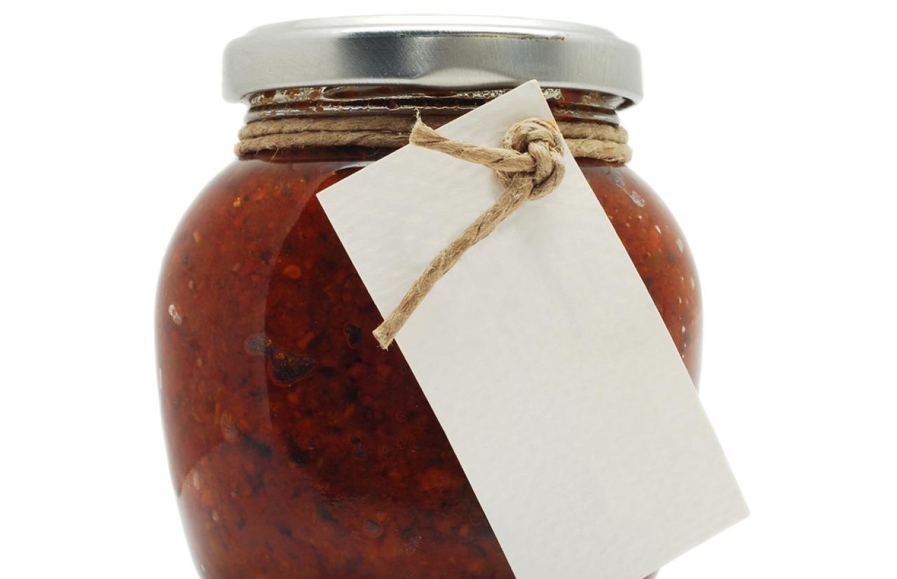 Mérieux NutriSciences Italy_labeling