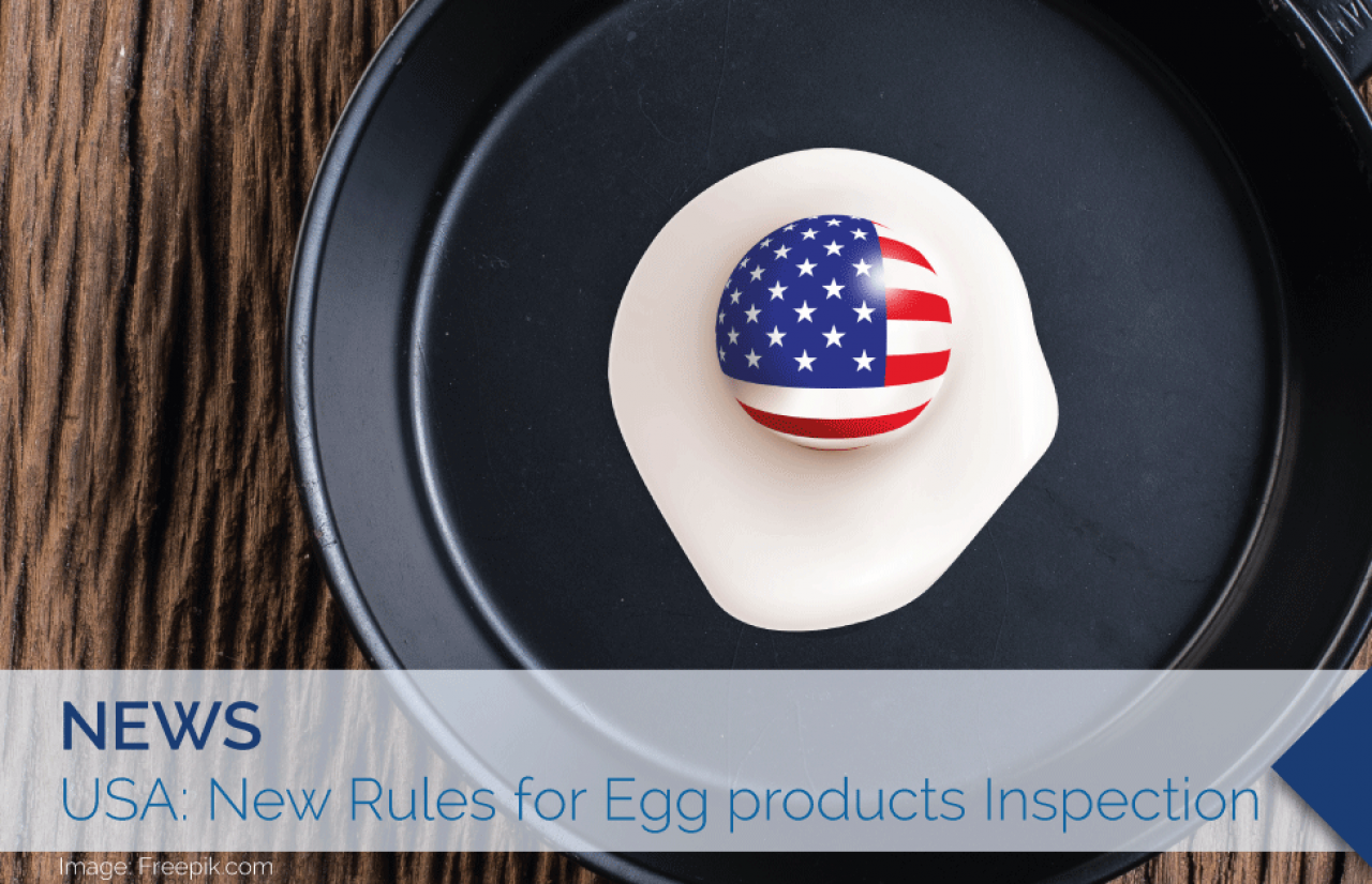 usa_egg_inspection_fsis